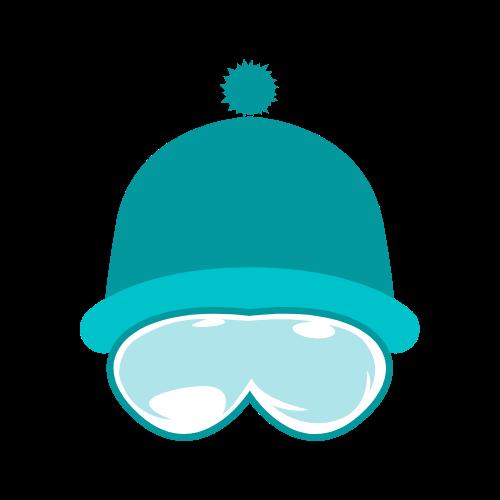 Ski Source Favicon