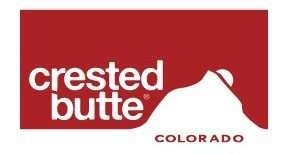 Crested Butte Logo