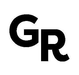 Granby Ranch Logo