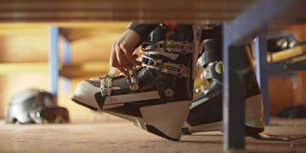 Bets ski boot heaters