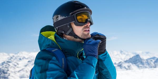 Best ski helmet headphones