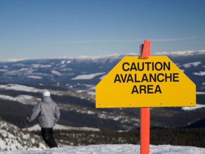 best avalanche beacon reviews